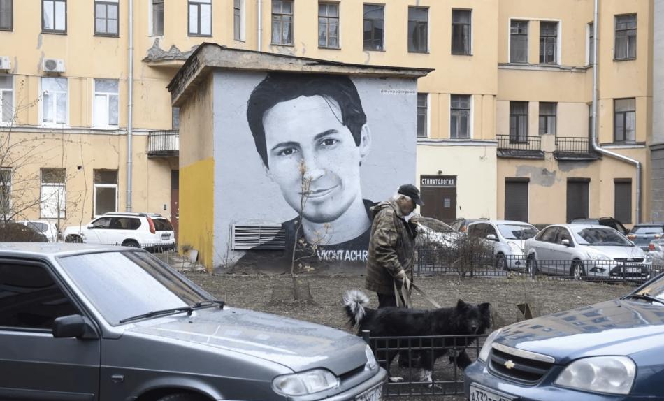 Telegram заблокирован в РФ