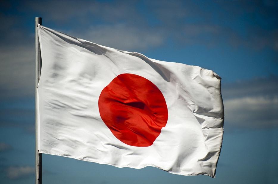 Молодые японцы интересуются криптовалютой