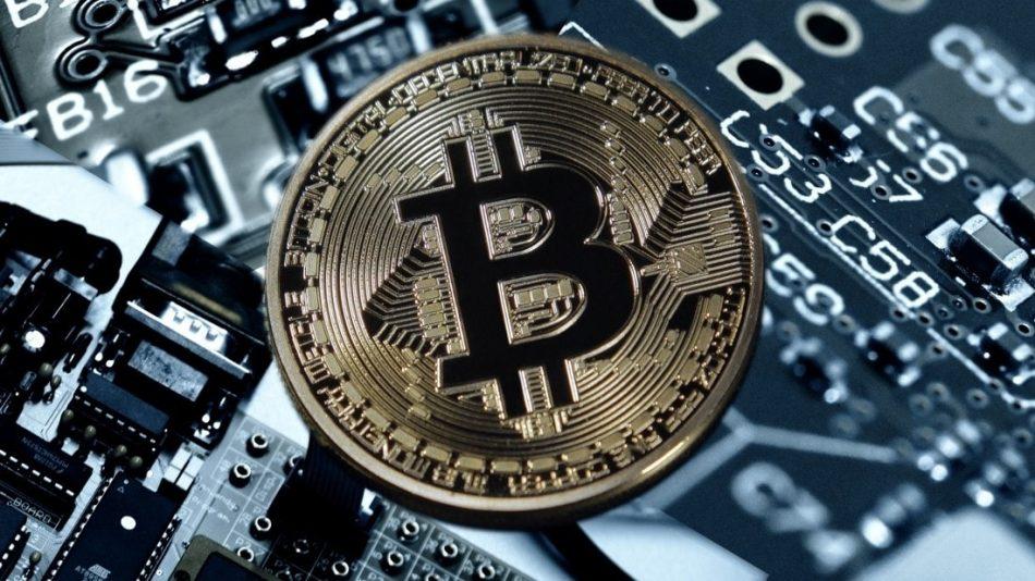 биткоин ограничение