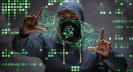 хакеры криптовалюты