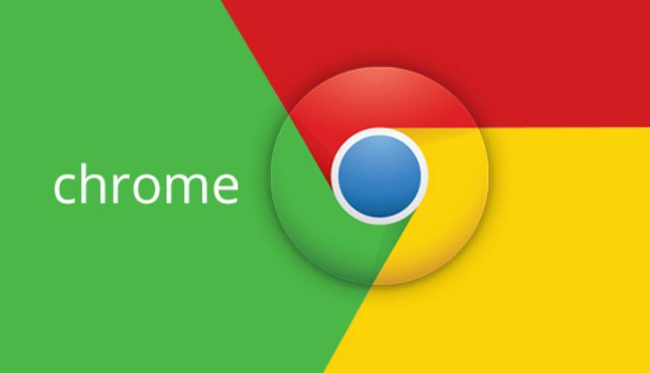 Google запретил расширения браузера для майнинга