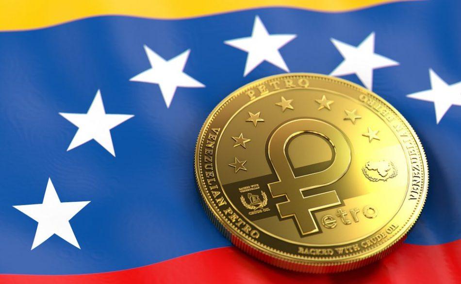 В Венесуэле заработает 16 криптовалютных платформ