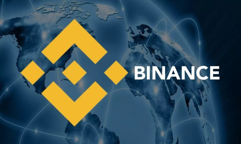 Binance возглавила 30-миллионный раунд снобжения деньгами криптовалюты MobileCoin отсоздателя Signal