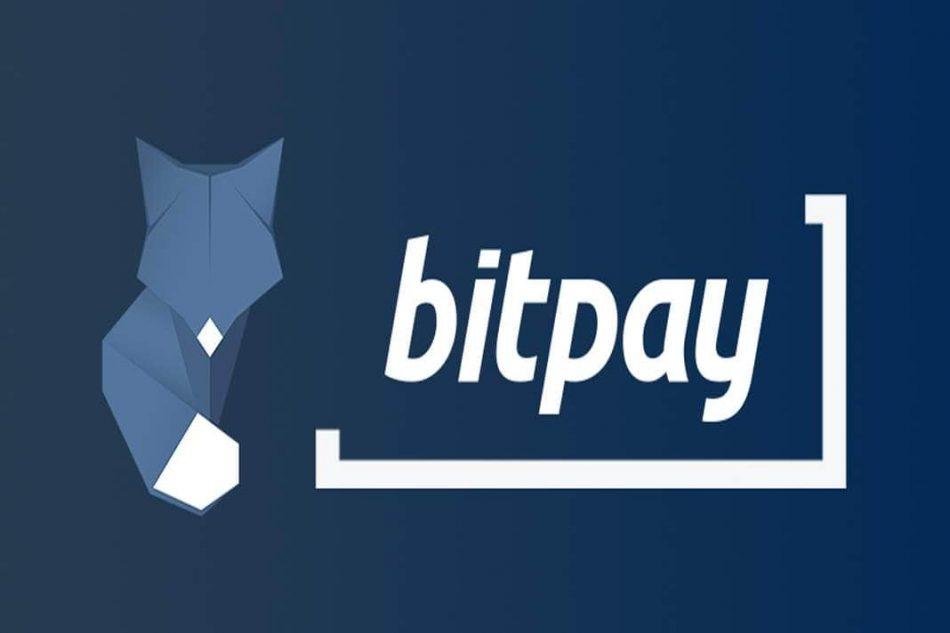 В BitPay инвесторы вложили 70 млн долларов