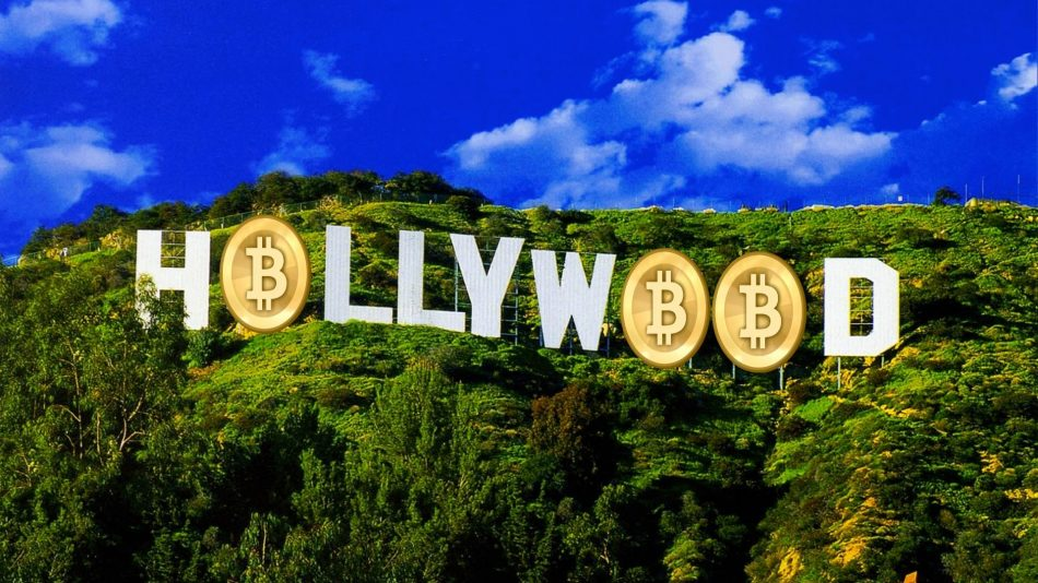 В Голливуде снимут экшн-картину о криптовалютах