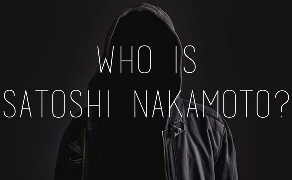 Сатоши Накамото верят больше, чем Федеральному резерву США
