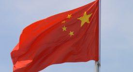 В Китае опасаются децентрализации блокчейна