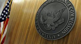 SEC одобрила ICO