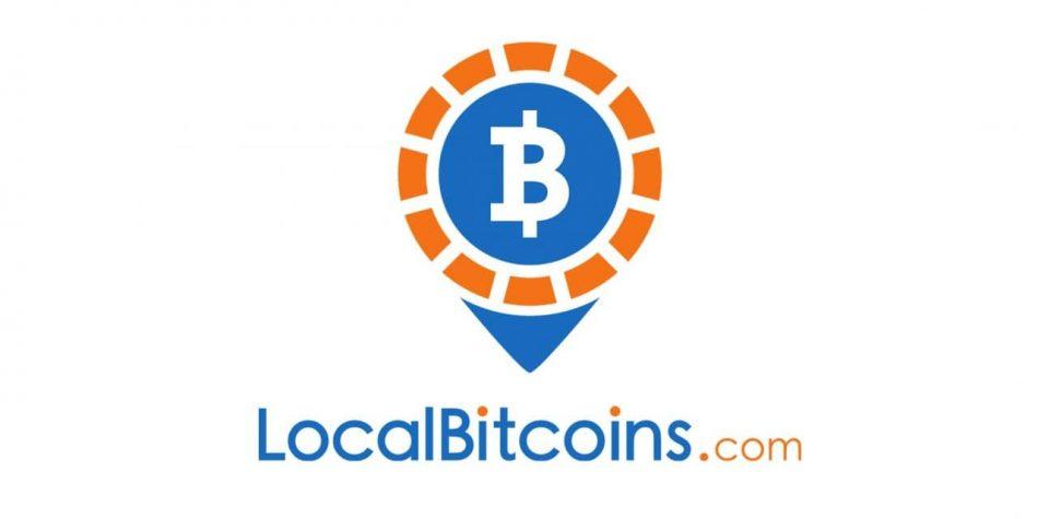 Localbitcoins теперь работает по новым правилам.