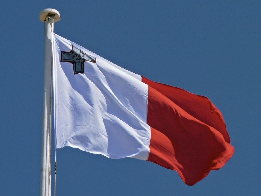 Мальта становится блокчейн-островом