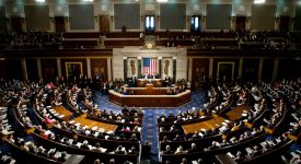 В США намерены запретить ICO