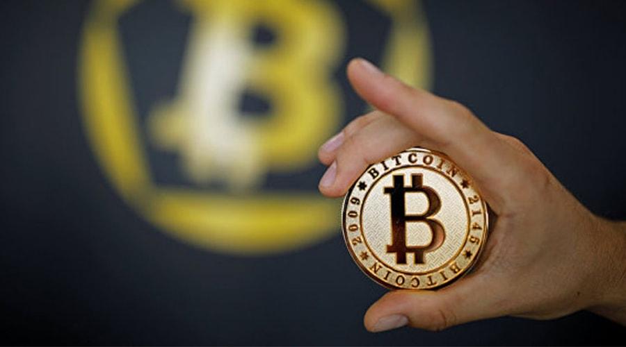 Венчурная компания Venrock планирует инвестировать в криптостартапы
