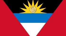 Запуск первой национальной криптовалютной биржи