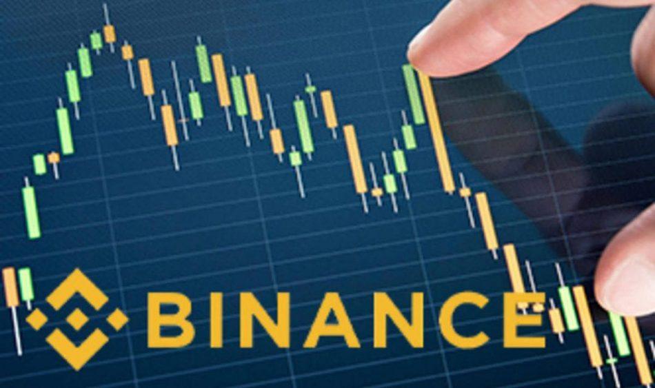 Deutsche Bank заработал меньше, чем криптовалютная биржа Binance