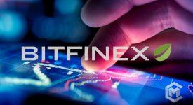 Bitfinex не отмывала деньги колумбийских накродилеров
