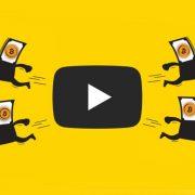 YouTube шоу о криптовалютах