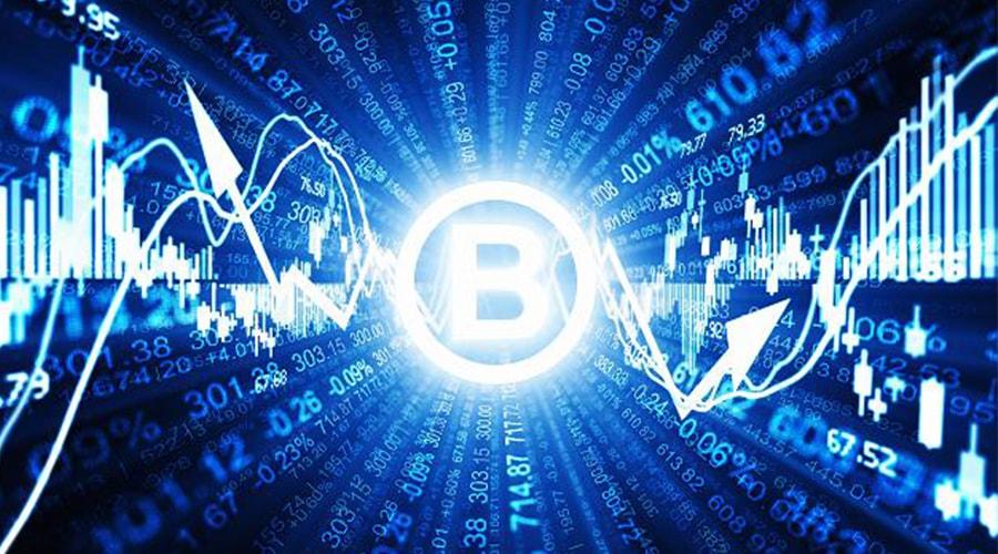 криптовалюта биткоин влияет на природные явления