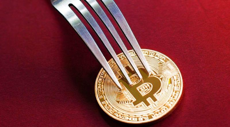 Bitcoin Cash готовится к хардфорку