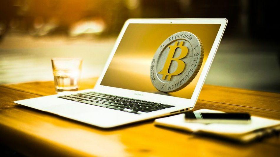 Румынская Криптобиржа BTCxChange прекращает работу