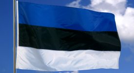 В Эстонии бесплатно раздадут криптовалюту