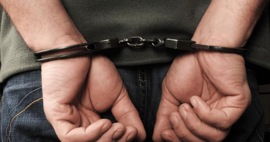 Китаец арестован за продажу криптовалютных счетов