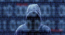 Verge хакеры