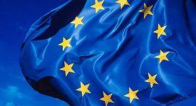 Европейское гражданство за токены