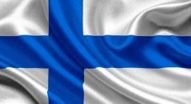 Жители Финляндии скрывают свои криптодоходы