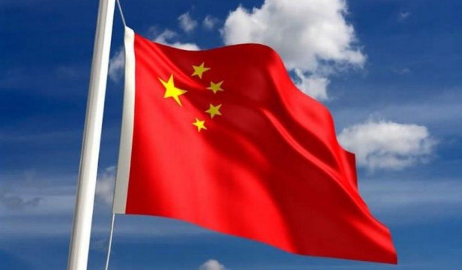 Китай уничтожил местный криптовалютный бизнес