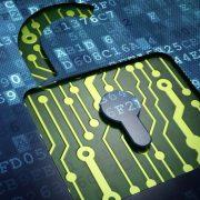 Холодные криптовалютные кошельки легко взломать