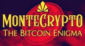 montecrypto игра