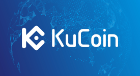 Криптобиржа Kucoin запланировала делистинг Centra