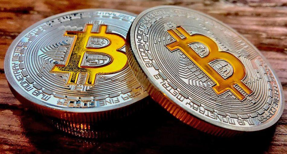 26% инвесторов оплачивают покупки криптовалютой