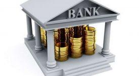 Эксперт: Крупные банки задержались в 19 веке