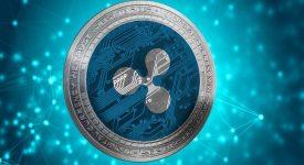 Ripple инвестирует в блокчейн и криптовалюты