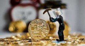 ЦБ РФ: теневой майнинг - это банковские риски