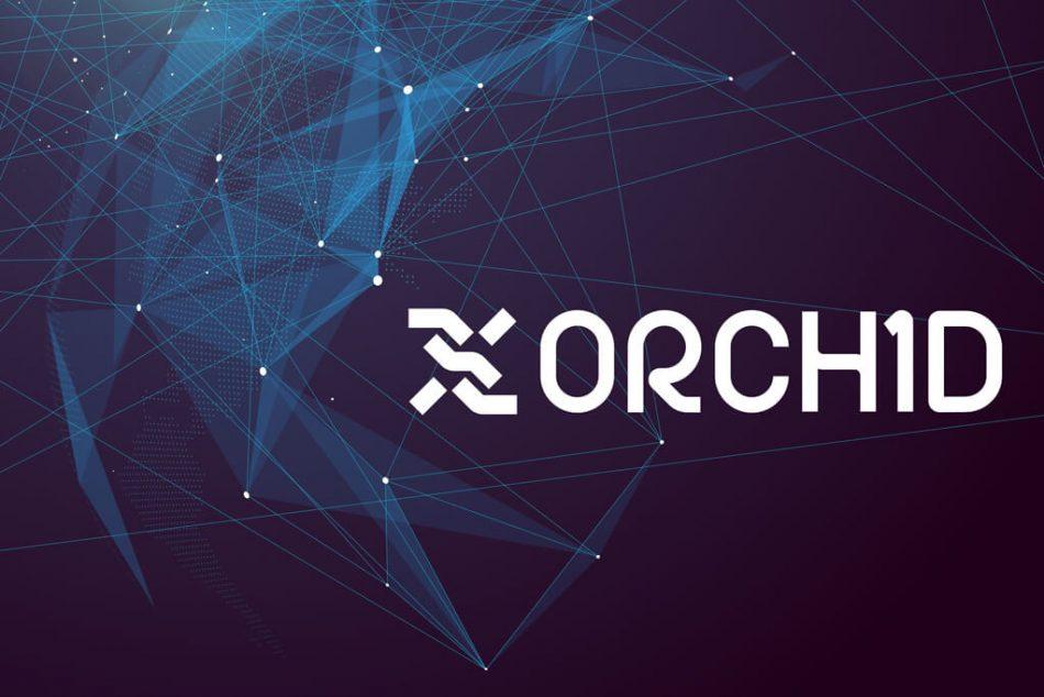 Блокчейн-аналог Tor получил 36 млн долларов