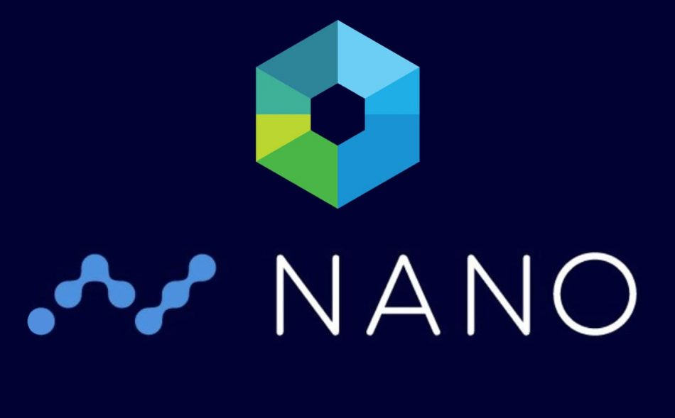Nano судебный иск