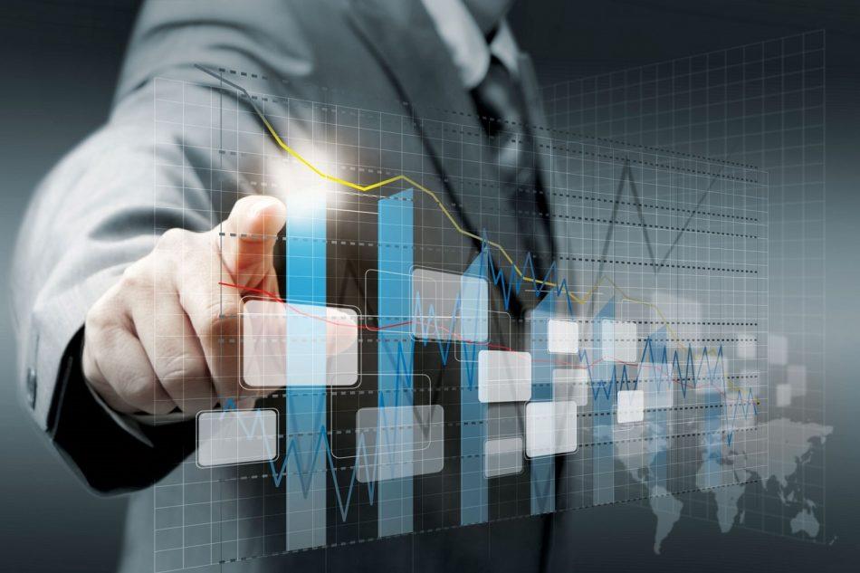 BOX Digital и tZero запустят регулируемую биржу для торговли security-токенами
