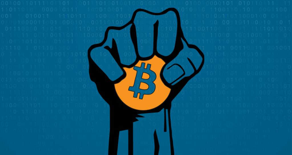 Дэвид Сакс из «мафии PayPal»: Блокчейн совершит революцию на рынке недвижимости