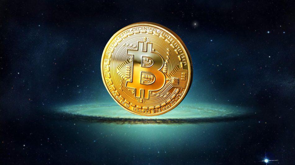 Джек Дорси: надеюсь, биткоин станет нативной криптовалютой интернета