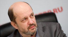 Советник Владимира Путина анонсировал выборы на блокчейне