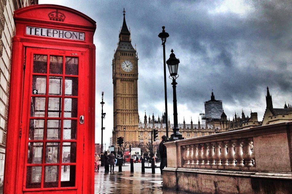Bithumb готовится открыть торговую площадку в Лондоне