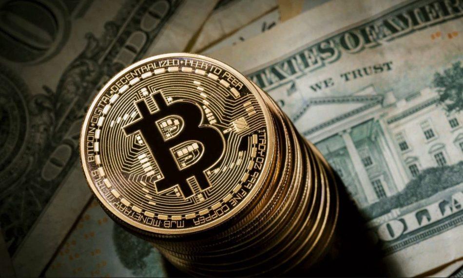 Криптовалютной фирме запретили работу в Техасе