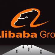Alibaba проиграла суд криптовалютному проекту Alibabacoin