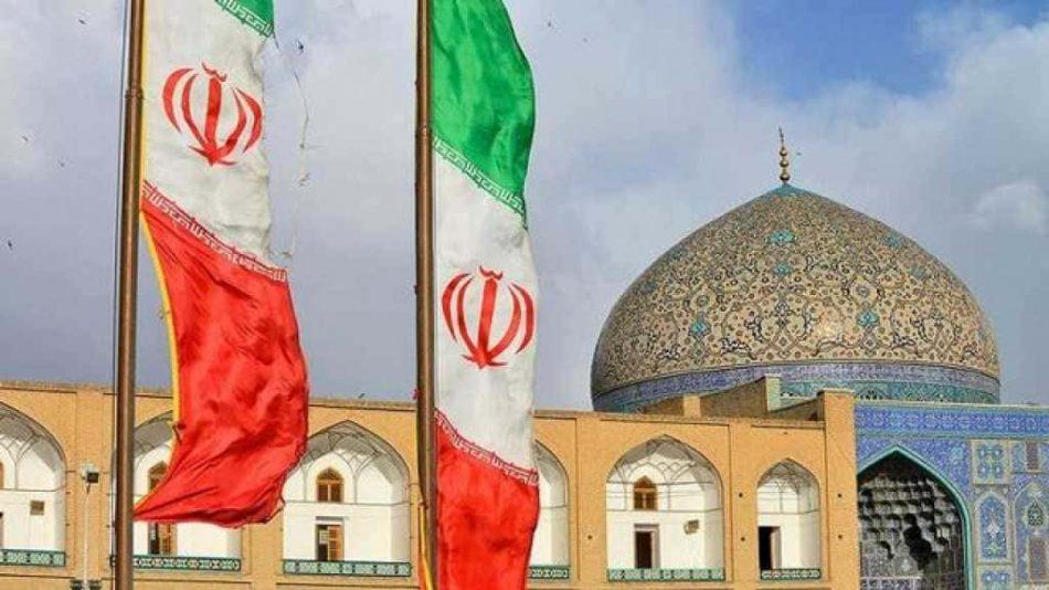 Жители Ирана вывели из страны $2,5 млрд в цифровой валюте