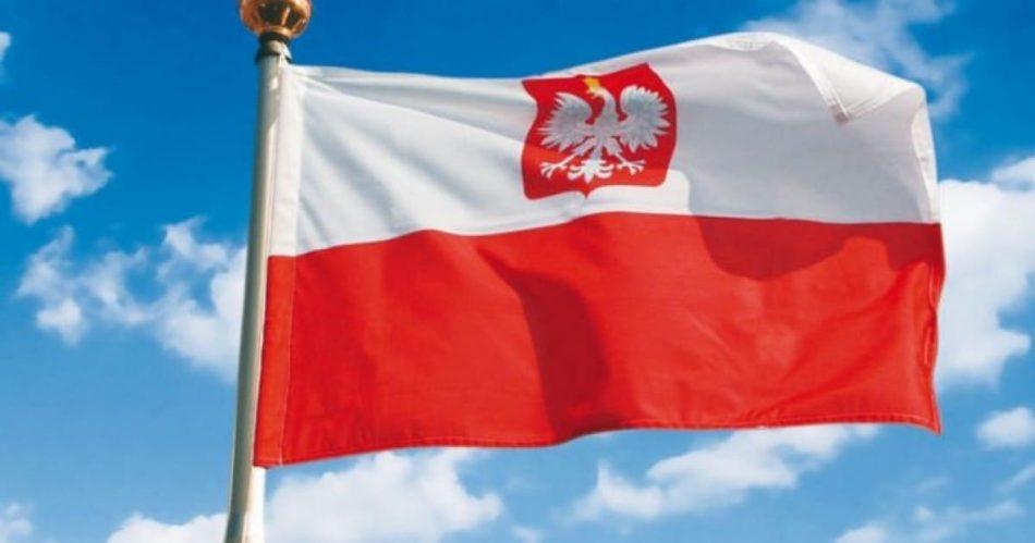 Польские власти передумали вводить налог на криптовалюты