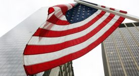 В США начато расследование манипулирования ценами на цифровые валюты