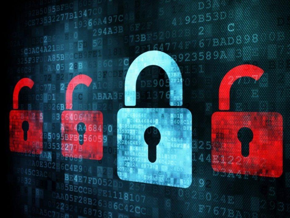 Хакеры похитили данные 90 тыс. клиентов 2-х канадских банков