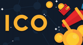 SEC запустила собственное мошенническое ICO
